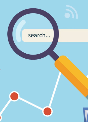 how to put together a seo strategy