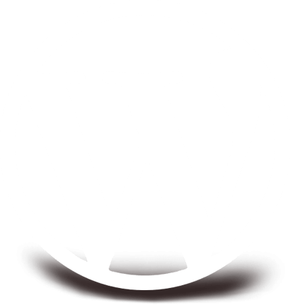 WordPress Logo - Houston Web Design - Houston Web Development - Houston Mobile App Development - Houston WordPress Web Design