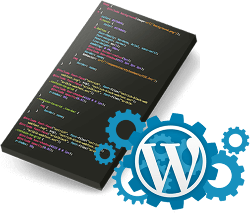 WordPress - Houston Web Design - Houston Web Development - Houston Mobile App Development - Houston WordPress Web Design